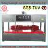 Acrylic Letter Vacuum Forming Machine for Sale