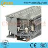 Screw Connection-Fuse Terminal Blocks (SKJ-4RD / SKJ-10RD)