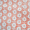 Cotton Textile / Cotton Fabric for Fabric Curtain (6043)