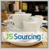 Dishware Buying Agent/Silverware Procurement/Dinnerware Set Purchasing