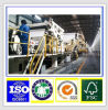 Selling Superior Quality Competitive Price Woodfree Offset Paper