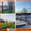 Security Iron Wire Mesh Fence