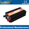 Made in China off Grid 2500W Solar Hybrid Inverter Price