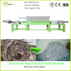 Dura-Shred Popular Paper Shredding Machine (TSD1651)