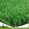 Four Colors Artificial Grass for Garden