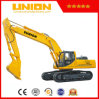 High Cost Performance Sunion Dls450-8b Crawler Excavator