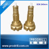 Wholesale Prime DTH Hammer Bit Made in China