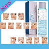 Gentel and Cleaning Deeply Make up Remover