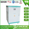 Solid State Frequency Inverter 220V 380V Three Phase Voltage Converter Chinese Factory