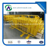 Australia Standard Crowd Control Barrier