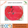 Top Quality PVC Expandable Garden Hose