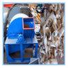 Reasonable Price Movable Wood Shaving Machine