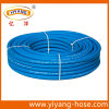 Super Flexible Galilee Compound Air Hose