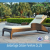 Sun Lounger Aluminum Tube Furniture