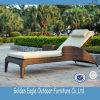 Sun Lounger Aluminum Tube Furniture