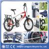 Hummer Mountain Electric Bike Electric Bike Motors Pocket Bikes