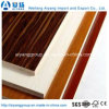 16mm*2440mm*1220mm Raw/Melamined MDF for Furniture/Cabinet