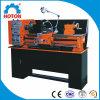 Universal Horizontal Precision Gap Bed Bench Lathe (C0632C)