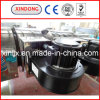 Cooling Fans for Plastic Extruder