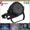 LED 54 PCS Waterproof PAR Light Stage Lighting (HL-034)