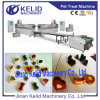 High Quality Ce Treat Chew Toy Production Line