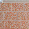 Thermal Insulation on External Walls Composite Insulated Rigid PU Panel