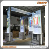 Custom Dispay Stand Exhibition Booth