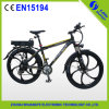 "36V High Speed 26"" Electric Mountain Bike"