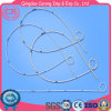 Double J Pigtail Catheter Urethral Stent