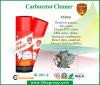 Carb Cleaner for Car and Motorbike