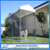 Hot Sale Fashionable Large Steel Dog Cage for Sale