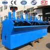 Rock Gold Mine Beneficiation Use Factory Price Froth Flotation Separator Machine