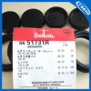 Factory Supply Seiken Rubber Product Repair Kits