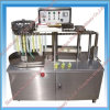 High-Efficiency Ice Candy Packaging Filling and Sealing Machine