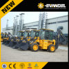 China Factory Wz30-25 Backhoe Loader with High Performance on Sale