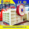 Heavy Mine Crushing Equipment Jaw Crusher