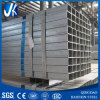 Welded Rectangular Steel Pipe/Tube