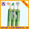 310ml Water Based Polyurethane Sealant