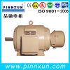 Low Voltage Slip Ring (IP23) Motor for Pump