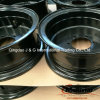 Steel Industrial Wheel Forklift Wheel Rim