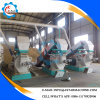 3t/H Complete Sawdust Pellet Production Line