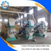 3t/H Complete Sawdust Pellet Production Line