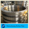 B16.47 Seriala Alloy Steel A182 F5 Wnrf Cl1500 Forged Flange