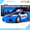 Cheap Racing Scale Electric Toys Police Radio Control Cars Battery