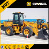 Foton 1.6ton Small Wheel Loader FL917F 1.0cbm Bucket