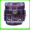 New Design EVA Polyster Backpacks School Day Back Packs Bags