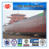 Ship Lifting and Launching Inflatable Marine Airbag