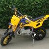 49cc Gasoline Dirt Bike Zc-ATV-102A