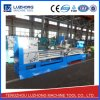 103mm Spindle Bore Gap Bed Lathe Machine (C6260Y C6266Y C6280Y)