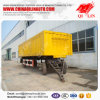 2 Axle Full Truck Drawbar Dolly Trailer for (sidewall)